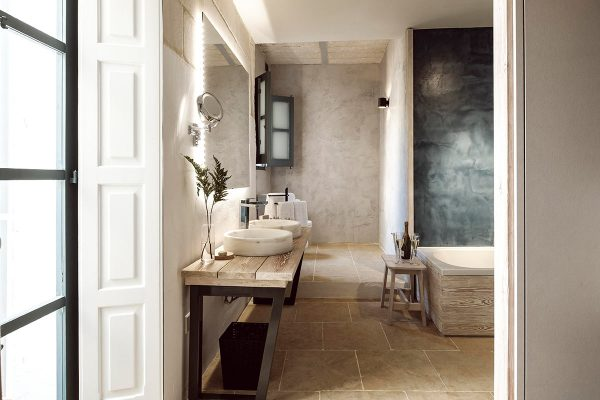 Bathroom_2---the-blue-Loft---21-Frederick-Street-Valletta