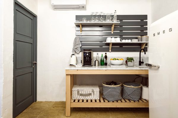 Kitchen-21-Frederick-Street-Valletta