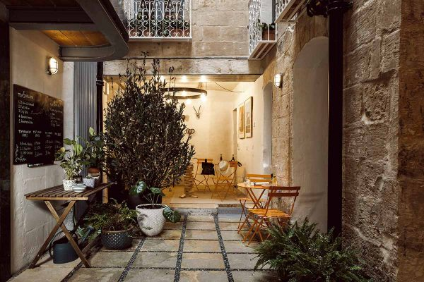 Outside horizontal-21-Frederick-Street-Valletta